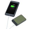 View Extra Image 4 of 6 of Ridge Line Plus Power Bank - Square