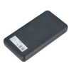 View Extra Image 2 of 6 of Ridge Line Plus Power Bank – 10,000 mAh