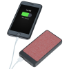 View Extra Image 4 of 6 of Ridge Line Plus Power Bank – 10,000 mAh