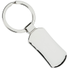 View Extra Image 1 of 1 of Colton Keychain