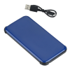 View Extra Image 1 of 7 of Power Bank with Duo Charging Cable - 10,000 mAh