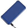 View Extra Image 5 of 7 of Power Bank with Duo Charging Cable - 10,000 mAh