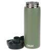 View Image 5 of 8 of CamelBak Chute Mag Vacuum Bottle - 20 oz. - Laser Engraved