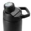 View Image 6 of 8 of CamelBak Chute Mag Vacuum Bottle - 20 oz. - Laser Engraved