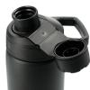 View Image 7 of 8 of CamelBak Chute Mag Vacuum Bottle - 20 oz. - Laser Engraved
