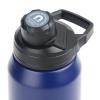 View Image 3 of 5 of CamelBak Chute Mag Vacuum Bottle - 32 oz. - Laser Engraved