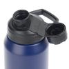 View Image 4 of 5 of CamelBak Chute Mag Vacuum Bottle - 32 oz. - Laser Engraved