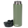 View Extra Image 4 of 7 of CamelBak Chute Mag Vacuum Bottle - 20 oz. - 24 hr
