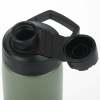 View Extra Image 6 of 7 of CamelBak Chute Mag Vacuum Bottle - 20 oz. - 24 hr