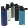 View Extra Image 7 of 7 of CamelBak Chute Mag Vacuum Bottle - 20 oz. - 24 hr