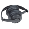 View Extra Image 2 of 6 of Skullcandy Cassette Bluetooth Headphones