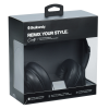 View Extra Image 6 of 6 of Skullcandy Cassette Bluetooth Headphones