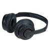 View Extra Image 1 of 6 of Skullcandy Cassette Bluetooth Headphones - 24 hr