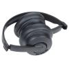 View Extra Image 2 of 6 of Skullcandy Cassette Bluetooth Headphones - 24 hr