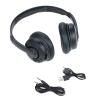 View Extra Image 3 of 6 of Skullcandy Cassette Bluetooth Headphones - 24 hr