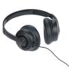 View Extra Image 5 of 6 of Skullcandy Cassette Bluetooth Headphones - 24 hr