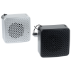 View Extra Image 9 of 9 of Riley Wireless Speaker