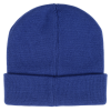 View Extra Image 1 of 2 of Crossland Cuff Beanie - 24 hr