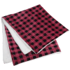 View Image 2 of 3 of Micro Mink Sherpa Blanket