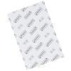 "View Image 2 of 2 of TaskRight 6"" x 4"" Notepad - 50 Sheet"