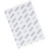 "View Image 2 of 2 of TaskRight 7"" x 5"" Notepad - 25 Sheet"