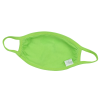 View Extra Image 3 of 3 of Reusable Cotton Face Mask - Youth - 24 hr