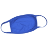 View Extra Image 1 of 3 of Reusable Cotton Face Mask - 24 hr