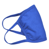 View Extra Image 2 of 3 of Reusable Cotton Face Mask - 24 hr