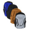 View Extra Image 3 of 4 of The North Face Stalwart Backpack