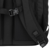 View Extra Image 4 of 4 of The North Face Stalwart Backpack