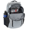 View Extra Image 1 of 3 of The North Face Dyno Backpack