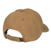 View Extra Image 1 of 1 of Carhartt Cotton Canvas Cap
