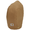 View Extra Image 1 of 1 of Carhartt Firm Duck Hood