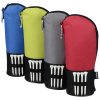 View Extra Image 2 of 2 of Koozie® Mantra Golf Kit - Wilson Ultra Golf Ball