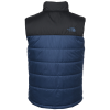 View Extra Image 1 of 2 of The North Face Everyday Insulated Puffer Vest - Men's
