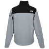 View Extra Image 1 of 2 of The North Face Castlerock Soft Shell Jacket - Men's