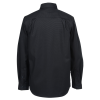 View Extra Image 1 of 2 of Carhartt Rugged Professional Series Shirt