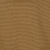 View Extra Image 2 of 2 of Carhartt Washed Duck Active Jacket - Ladies'