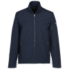 View Extra Image 1 of 3 of Eddie Bauer 3-in-1 Insulated Jacket - Men's