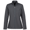 View Extra Image 1 of 3 of Eddie Bauer 3-in-1 Insulated Jacket - Ladies'