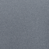 View Image 3 of 3 of Heathered Silk Touch Performance Polo - Men's
