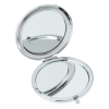 View Extra Image 1 of 3 of Jewel Compact Mirror