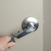 View Extra Image 1 of 3 of Tag Along Touchless Door Opener with Carabiner - 24 hr