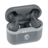 View Extra Image 1 of 6 of Skullcandy Indy Evo True Wireless Bluetooth Ear Buds - 24 hr