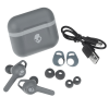 View Extra Image 3 of 6 of Skullcandy Indy Evo True Wireless Bluetooth Ear Buds - 24 hr