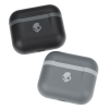 View Extra Image 5 of 6 of Skullcandy Indy Evo True Wireless Bluetooth Ear Buds - 24 hr