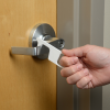View Extra Image 1 of 2 of Commuter Touchless Door Opener