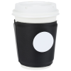 View Image 2 of 6 of PopSockets PopThirst Cup Sleeve - Full Color
