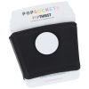 View Image 5 of 6 of PopSockets PopThirst Cup Sleeve - Full Color