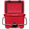 View Extra Image 2 of 4 of Orca 20-Quart Cooler